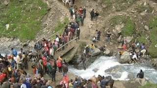 Amarnath Yatra Packages 2015 - Amarnath Tours & Travel