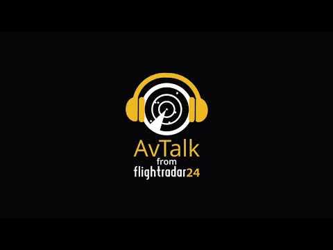 AvTalk Episode 31: Aviation Uncertainty