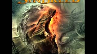 Sinbreed - Far Too Long