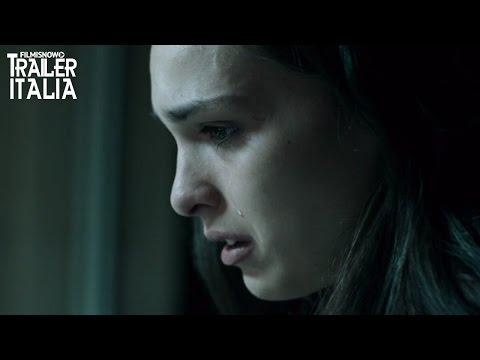 La Ragazza Del Mondo - una storia d'amore purissima | Trailer Ufficiale [HD]