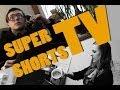 Super Shorts TV 2: Comedy Sketch Compilation
