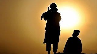 КАК СДЕЛАТЬ АЗАН ПО СУННЕ ВИДЕО УРОК(Азан — это извещение о наступлении времени молитвы и призыв к ее совершению. Он произносится громко сразу..., 2015-10-24T19:50:14.000Z)