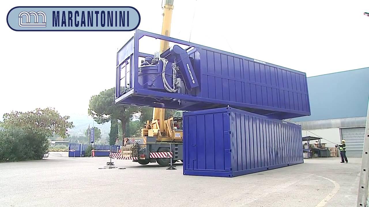 Davino производитель бетонных заводов, бетоносмесительных установок ( бсу) и мобильных бетонных заводов. Проектирование и производство бетоносмесителей с самозагрузкой.