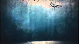 OnurJunkie & FurkanRank - Okyanus (2013)