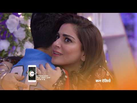 Kundali Bhagya - Spoiler Alert - 09 Oct 2018 - Watch Full Episode On ZEE5 - Episode 326