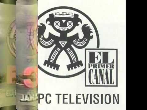 SERIES DE TV RECORDADAS DE RPC TV CANAL 4 AÑOS 80'Sиз YouTube · Длительность: 2 мин58 с