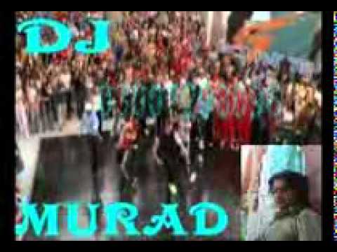 YouTube   Karle Baby Dance Vance  03007298096