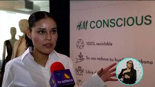 H\u0026M nos muestra cómo reciclar prendas   A Quien Corresponda