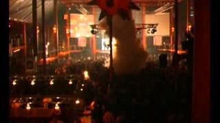 DVD Overdrive - Sabado 8 Marzo 2003