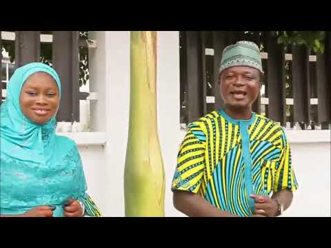 Download Tohiru Maizikiri wedding song with his wife Nafisa/make sure you subscribe pls thanks