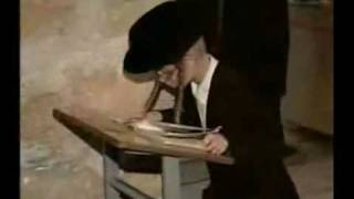 Baixar Mordechai Ben David (MBD) - Chema Israel