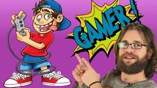 Gambar cover En Fazla Aboneye Sahip 10 Youtube Oyun Kanalı