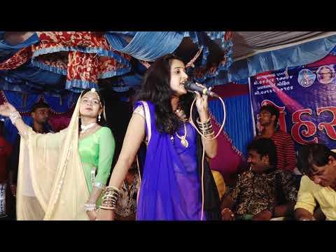 सोनू थाने मारा पर भरोसो नहीं के ! Sonu Tane Mara Par Bharosa Nai Ke ! New Gujarati DJ Song 2018
