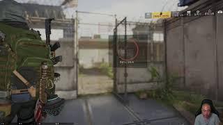 총쏘러 가자 - division2 디비전2 ps5 플스…