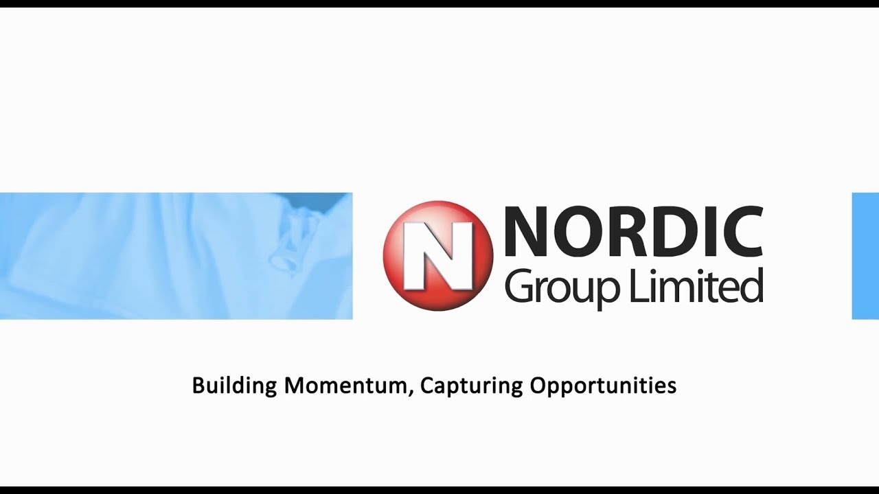Contact Us   Nordic Group Limited