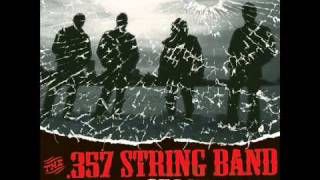 .357 String Band - Evil On My Mind