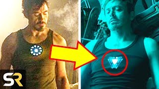 8-small-details-in-marvel-movies-that-hint-at-avengers-endgame