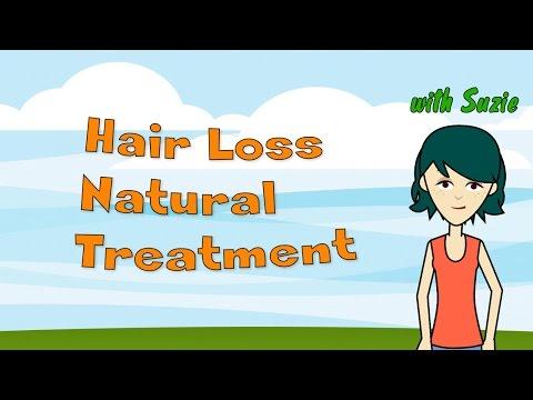 hair-loss-natural-treatment---how-to-stop-losing-hair