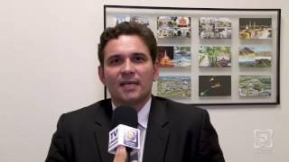 Câmara Informa 30 - Saque do FGTS