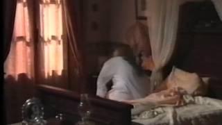 Хозяйка / La Duena / 19 серия