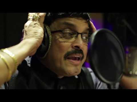 AKKINI AARATHANAI Vol. 16 - Promo | Paul Thangiah, Dudley Thangiah, Sammy Thangiah | Music Mindss