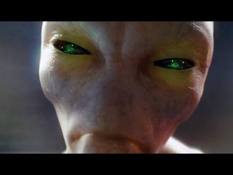 LIVE: UFO Origin - Space Discovery Documentary [HD] SUBSCIRBE NOW!!!