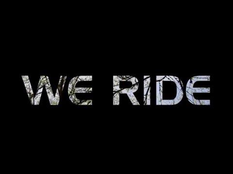 Oregon Lacrosse 2016: WE RIDE | MCLA Division I