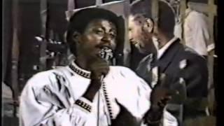 "Neway Debebe - Metekatun Atiy ""መተካቱን አትይ"" (Amharic)"
