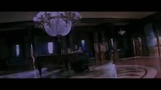 Totò, pianista sull'oceano.mp4