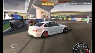 Скачать игру CarX Drift Racing Online - торрент, полная русская версия