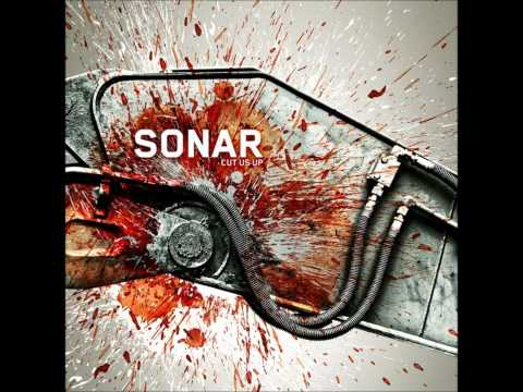 Sonar - Melted Dream