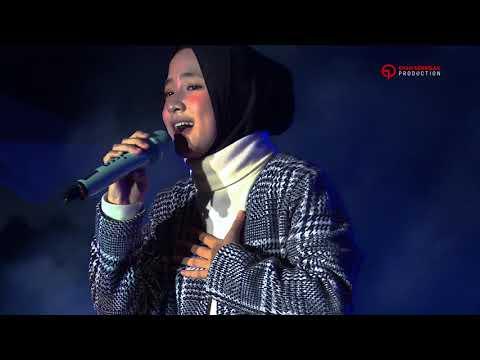 SABYAN - QOMARUN   Enam Sembilan Production