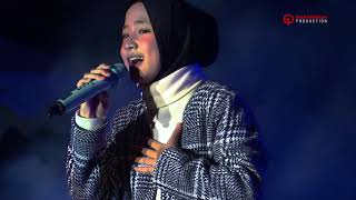 Download lagu SABYAN QOMARUN Enam Sembilan Production MP3
