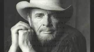 Sweethearts Or Strangers-Merle Haggard