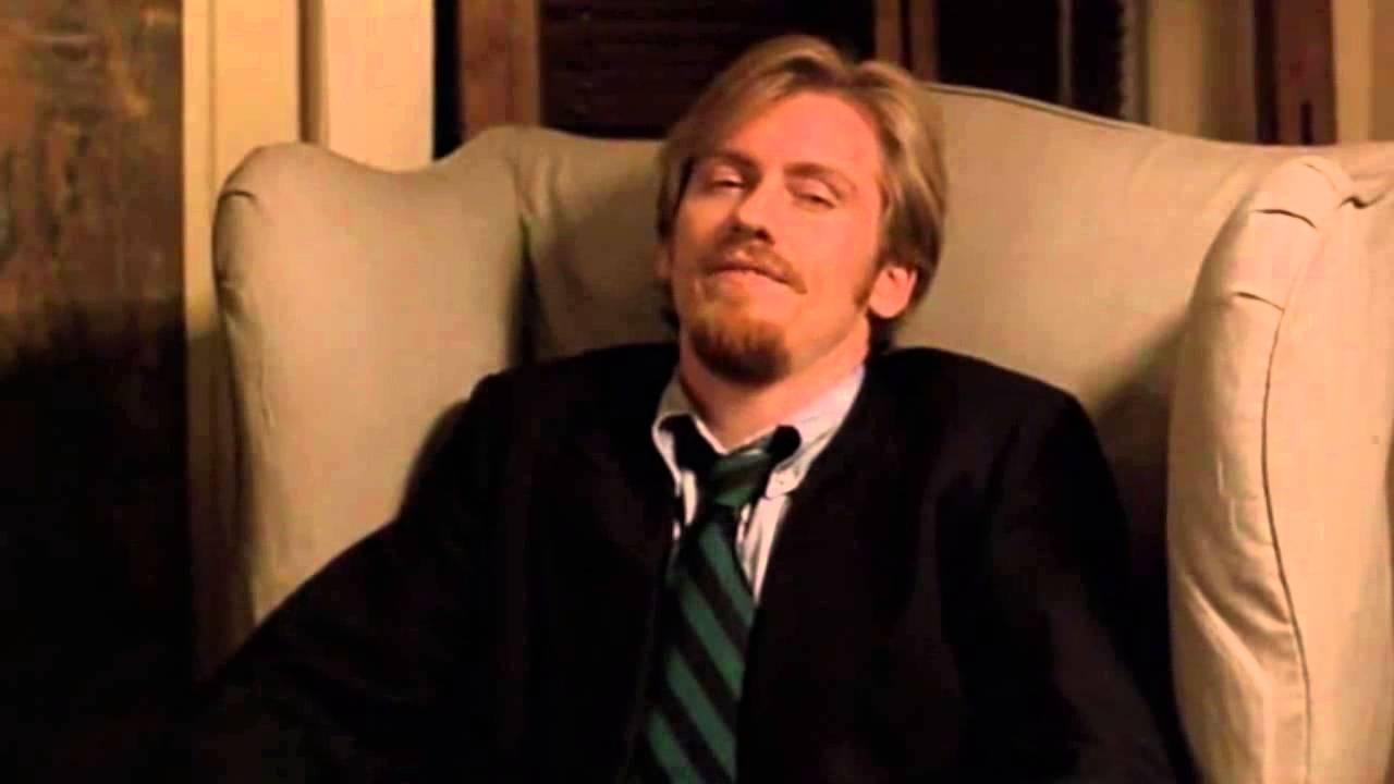 Christmas With The Kranks Botox Gif.The Justin Newbould Memorial Christmas Chaos Movies Tv