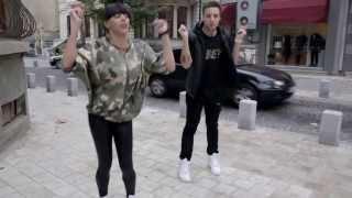 Noi ne potrivim - Irina & Swagger