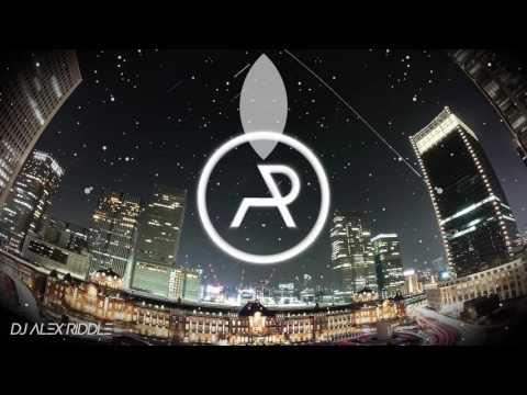 Dj Alex Riddle - Let the music play (Original mix)