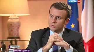 видео министр экономики рф