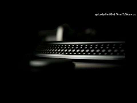 Nightcrawlers featuring John Reid - Surrender Your Love (M.K Club Mix)