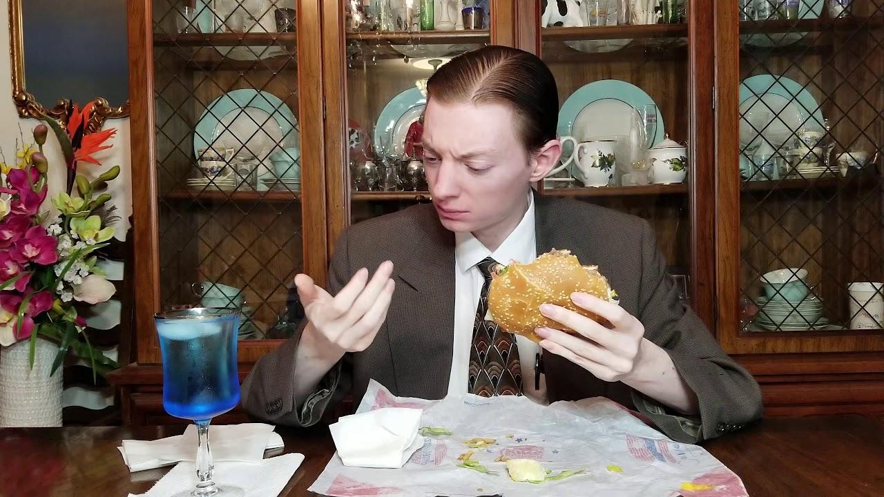 burger-king-american-brewhouse-king-review