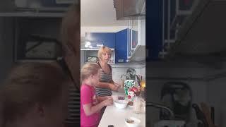 Завтрак Велнесс - протеиновые коктейли для всей семьи!