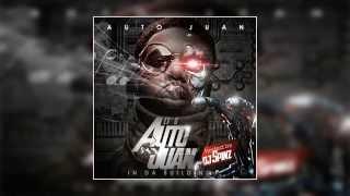 [4.68 MB] Hoodrich Pablo Juan, Yak Gotti & Lil Duke - No Busters