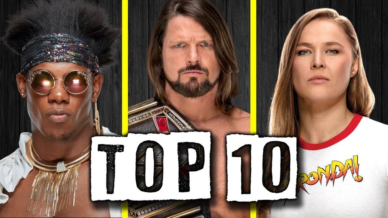 top-10-wrestlers-of-the-week-june-22