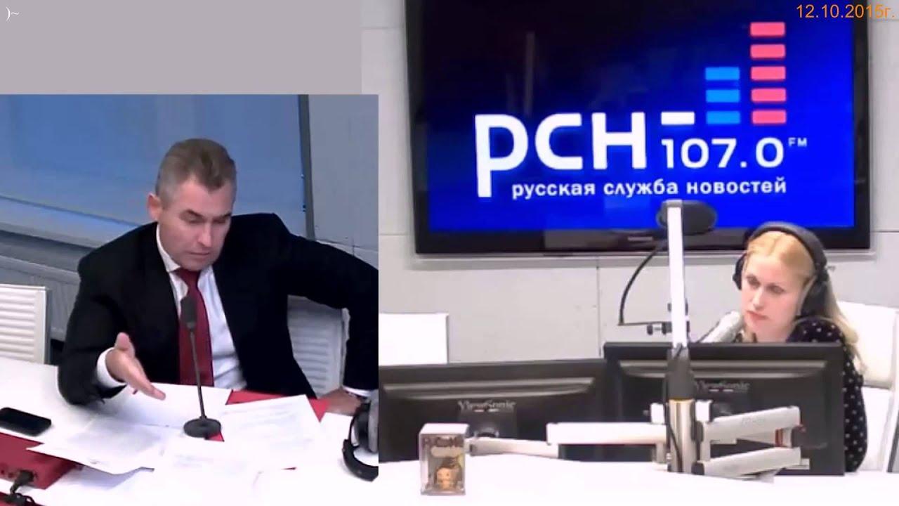 Тфп права на стороне фотографа в белорусская