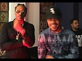 LEAKED My Peak x Chance The Rapper & Future[HD]