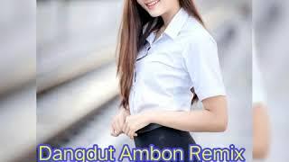 Download lagu Lagu Dangdut Ambon Remix Kacang Lupa Kulit