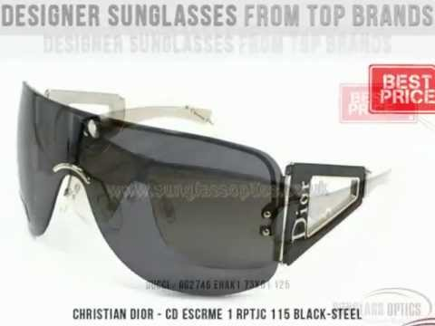 designer-sunglasses-&-frames-in-uk