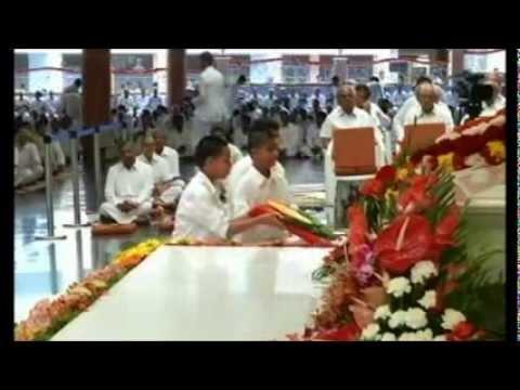 Gajavadana Gananatha Natha...
