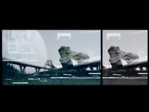 AV-K - Prx/Dlt ( Official Video )