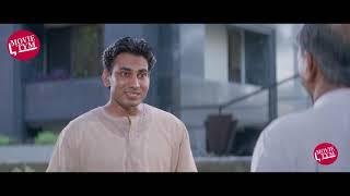 तक्षक अजय देवगन तब्बू Rahul Bose Amrish Puri HD bollywood hindi action film hd